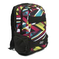 Študentský batoh OXY Sport Neo