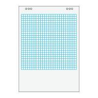 Blok Flipchart štvorčekový 80g, 680x990mm, 20 listov