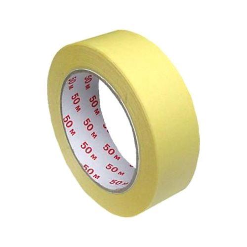 Lepicí páska krep 30 mm x 50 m