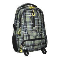 Studentský batoh WIZZARD 07