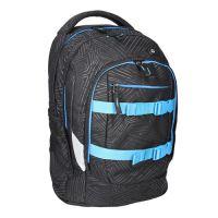 Studentský batoh URBAN 06