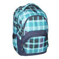 Studentský batoh FREEDOM 03
