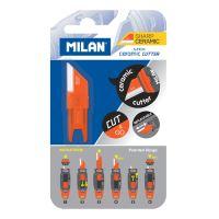Náhradní čepel keramická pro ořezávací nůž MILAN Stick