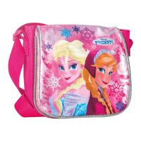 Taška na rameno FB20 Frozen, Pink Joy