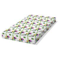 Kopírovací papier, digitálny, SRA3, 450x320 mm, 250 g, PRO-DESIGN