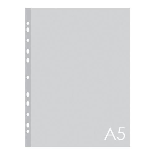 Euroobal A5 matný 45 mic