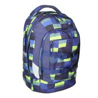 Studentský batoh URBAN 03