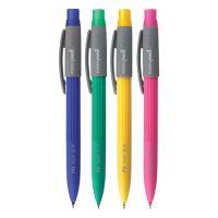 Automatická tužka MILAN PL1 touch 2B 0,9mm