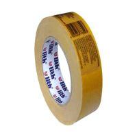 Lepicí páska oboustranná 25 mm x 25 m /1 ks/