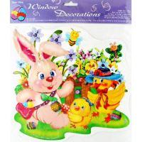 Velikonoční dekorace STEG-6001