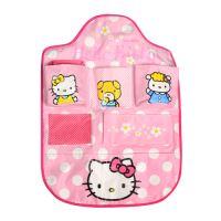 Sáček na přezůvky Hello Kitty Kids