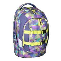 Studentský batoh URBAN 01