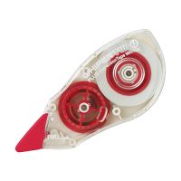Korektor páska PLUS WH-704 /4,2 mm x 12 m/
