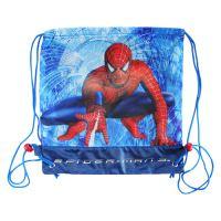 Sáček na přezůvky Spider-Man