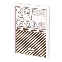 Pauzovací papír Canson A3 90 g (250 ks v bal.)