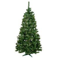 Stromek vánoční Eliza 180 cm