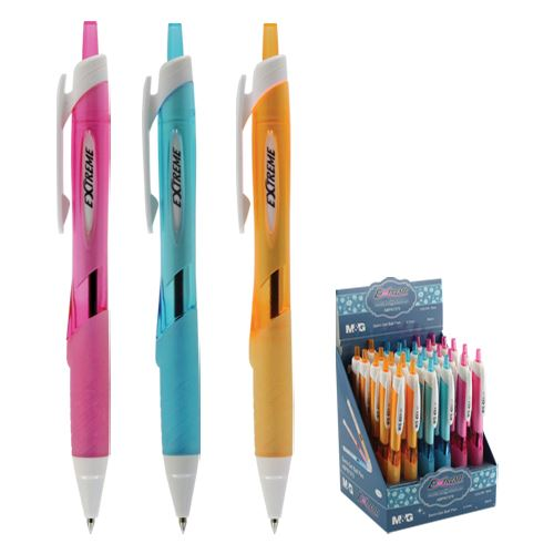 Pero kuličkové  AFB-87301