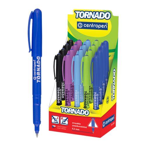 Pero kuličkové CENTROPEN 2675 Tornado