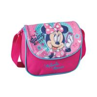 Taška na rameno FB70 Minnie Mouse, Dotty