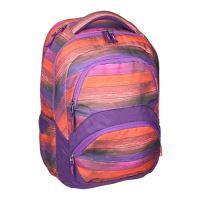 Studentský batoh FREEDOM 05