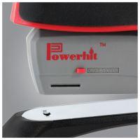 Sešívačka Compact 05082 Powerhit