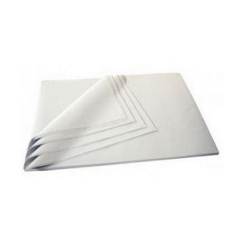 Papír balicí albínů 30 g/m2, 70x100 cm