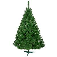 Stromek vánoční Smrk - Tomek 180 cm