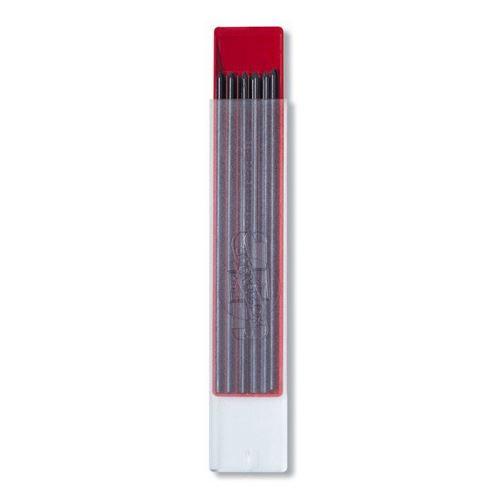 Náplň 4190 HB do mech. tužky - versatilky
