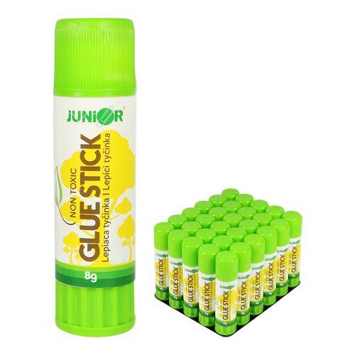Lepící tyčinka stick JUNIOR 8 g